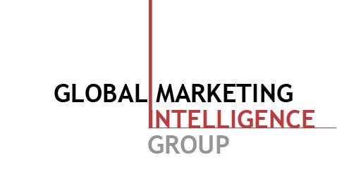 global marketing intelligence group