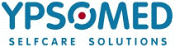 ypsomed selfcare solutions